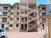 Muyenga 2bedroom Apartment for Rent at Only 600k | Houses & Apartments For Rent for sale in Central Region, Kampala