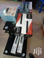 New Original  DVD Players | Laptops & Computers for sale in Central Region, Kampala