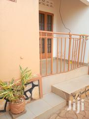 Double Room Self Contained At Mutungo | Houses & Apartments For Rent for sale in Central Region, Kampala