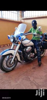 Honda Shadow 600 CC | Motorcycles & Scooters for sale in Central Region, Kampala