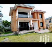 Bunga Brand New Mansion for Sell | Houses & Apartments For Sale for sale in Central Region, Kampala