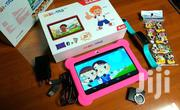 New Tablets 16 GB Pink | Tablets for sale in Central Region, Kampala