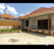 Najjera Gorgeous House on Sell | Houses & Apartments For Sale for sale in Central Region, Kampala