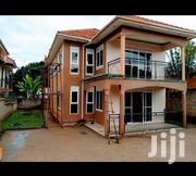 Kyaliwajara Naalya New Gorgeous House for Sell | Houses & Apartments For Sale for sale in Central Region, Kampala