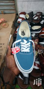 Vans Unisex Shoes | Shoes for sale in Central Region, Kampala