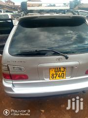 Toyota GT1 1998 Silver | Cars for sale in Central Region, Kampala
