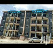 Kyaliwajara Apartment Building for Sell | Houses & Apartments For Sale for sale in Central Region, Kampala
