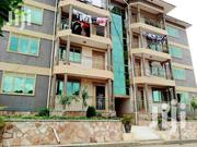 Muyenga 3bedroom Apartment for Rent at Only 900k | Houses & Apartments For Rent for sale in Central Region, Kampala