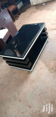 Black Center Table | Furniture for sale in Central Region, Kampala