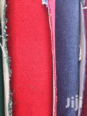 Axum Carpets   Home Accessories for sale in Central Region, Kampala