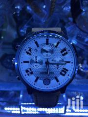 Montblanc Watch | Watches for sale in Central Region, Kampala