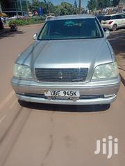 Toyota Carina 2006 Silver | Cars for sale in Central Region, Kampala