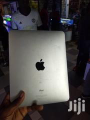 Apple iPad 10.2 16 GB Silver | Tablets for sale in Central Region, Kampala