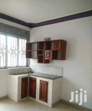 Kyaliwajjara, Single Room Self Contained Is Available For Rent | Houses & Apartments For Rent for sale in Central Region, Kampala