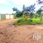 They Are 10 Titled Decimals for Sale in Kyanja Komamboga Readys | Land & Plots For Sale for sale in Central Region, Kampala
