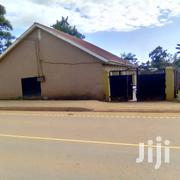 They Are 5 Double Units For Sale In Kyanja Komamboga On Tarmx | Land & Plots For Sale for sale in Central Region, Kampala