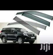Car Wind Brake. | Vehicle Parts & Accessories for sale in Central Region, Kampala