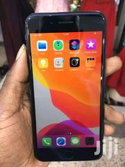 New Apple iPhone 7 Plus 32 GB Black | Mobile Phones for sale in Central Region, Kampala