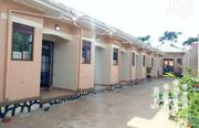 Kisasi Single Room Self Contained Available for Rent | Houses & Apartments For Rent for sale in Central Region, Kampala