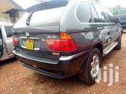 BMW X5 2005 | Cars for sale in Central Region, Kampala