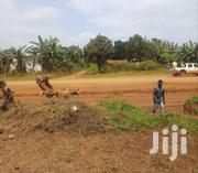 45 Decimals Garuga Road | Land & Plots For Sale for sale in Central Region, Wakiso