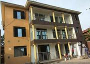 Nalya 2bedroom Apartment For Rent | Houses & Apartments For Rent for sale in Central Region, Kampala