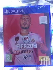 Fifa 2020 For Ps3 | Video Games for sale in Central Region, Kampala