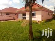Namugongo 4bedroom House Available for Rent | Houses & Apartments For Rent for sale in Central Region, Kampala
