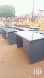 Office Table Furniture | Furniture for sale in Central Region, Kampala