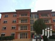 Nalya Estate 3bedroom Apartment For Rent | Houses & Apartments For Rent for sale in Central Region, Kampala