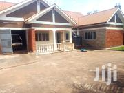 Kireka Modern 4bedroom House Stand Alone Available for Rent | Houses & Apartments For Rent for sale in Central Region, Kampala
