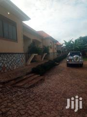 Kireka Magic Two Bedroom Apartment for Rent at 400k | Houses & Apartments For Rent for sale in Central Region, Kampala