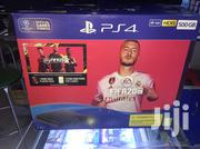 New Ps4 Available | Video Game Consoles for sale in Central Region, Kampala