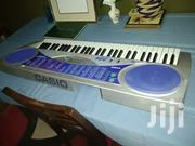 Big Piano/Keyboard | Musical Instruments & Gear for sale in Central Region, Kampala