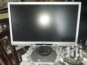 Phillips Flat Monitor | Computer Monitors for sale in Central Region, Kampala