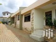 Hot Brand New 2bedroom Home in Najjera Kira  | Houses & Apartments For Rent for sale in Central Region, Kampala