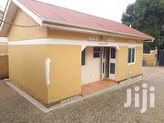 Executive 1bedroom and Sitting Room Standalone in Kyaliwajjara at 400K | Houses & Apartments For Rent for sale in Central Region, Kampala
