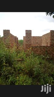 Residential Plot for Sale 80 by 120 in a Trading Centre | Land & Plots For Sale for sale in Eastern Region, Mayuge