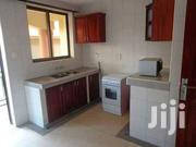 Kisasi 3bedroom Apartment For Rent | Houses & Apartments For Rent for sale in Central Region, Kampala