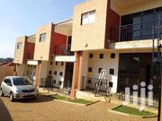 Attention To Detail 3 Bedroom Duplex For Rent In Najjera Buwate At 800 | Houses & Apartments For Rent for sale in Central Region, Kampala