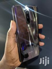 OnePlus 7 Pro 256 GB Black | Mobile Phones for sale in Central Region, Kampala