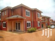 Bugolobi 3bedroom Duplex For Rent | Houses & Apartments For Rent for sale in Central Region, Kampala