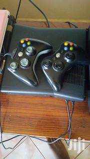 Xbox 360 Console | Video Game Consoles for sale in Central Region, Kampala