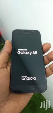 Samsung Galaxy A5 Duos 32 GB | Mobile Phones for sale in Central Region, Kampala