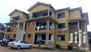 Executive 2bedroom 2bathrooms Apartment by in Kiwatule Najjera at 850K | Houses & Apartments For Rent for sale in Central Region, Kampala
