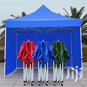 Gazebo Tents | Camping Gear for sale in Central Region, Kampala