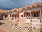 2bedroom Home for Rent in Naalya Namugongo at 500K | Houses & Apartments For Rent for sale in Central Region, Kampala