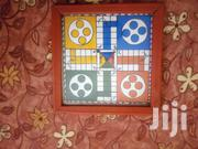 The Ludo Game | Books & Games for sale in Central Region, Kampala