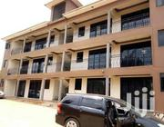 Great Bedroom and Sitting Room Apartment in Kisaasi at 400K | Houses & Apartments For Rent for sale in Central Region, Kampala