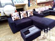 Wanda Interiors Min L Sofa Sets , Readily Available for Sell | Furniture for sale in Central Region, Kampala